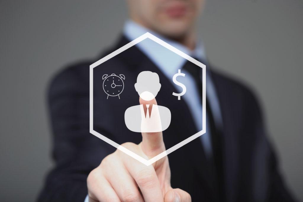 outsourcing, kiszervezés