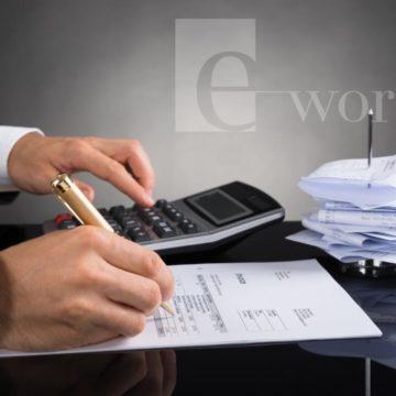 Tippek, trükkök a számlák ellenőrzésével kapcsolatban