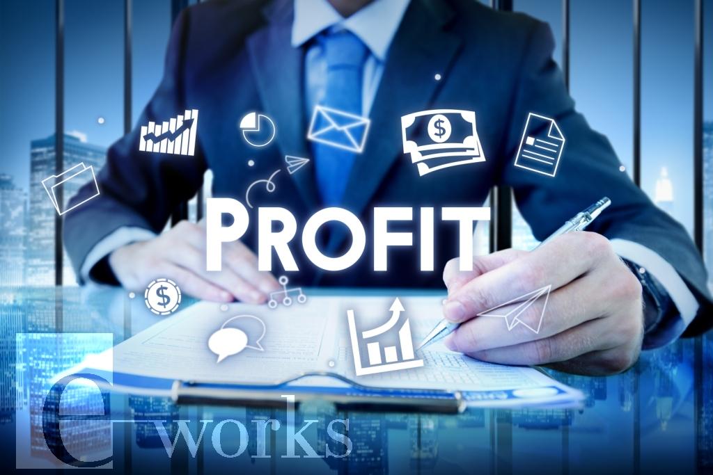 Melyik cégvezető tagadná meg magától az outsourcing pénzügyi előnyeit?